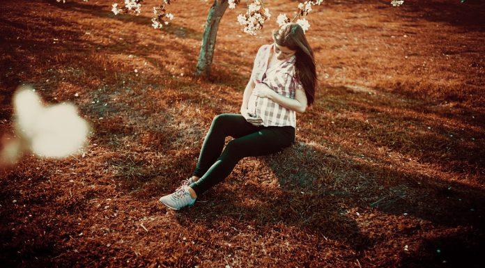 התעמלות בהריון - שאלות נפוצות