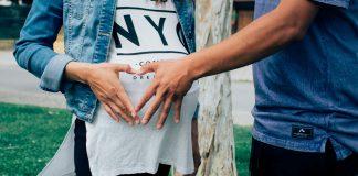 איך לצלוח 40 שבועות הריון בלי להשתגע
