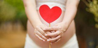 בדיקות שגרתיות בהריון ובדיקות גנטיות חלק ב'