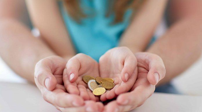 חיסכון לילדים לטווח ארוך – איך מתחילים?