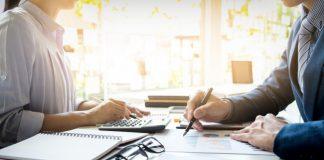 יך מתחילים עם עסק חדש מהבית?