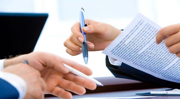 הסכמי גירושין – איפה עדיף בבית דין רבני או בית משפט לענייני משפחה?