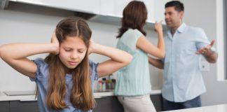כיצד להתמודד עם קשיים בזוגיות המלווה בהורות