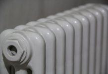 רדיאטור או מפזר חום – מה יעיל יותר לחדר הילדים?