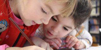 הילדים משתגעים בבית? כך תעסיקו את הילדים, תיצרו זמן איכות איתם ותפתחו להם את החשיבה היצירתית