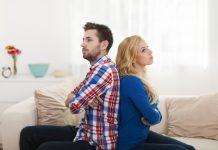 """עו""""ד גירושין: מתי כדאי לפנות לסיוע?"""