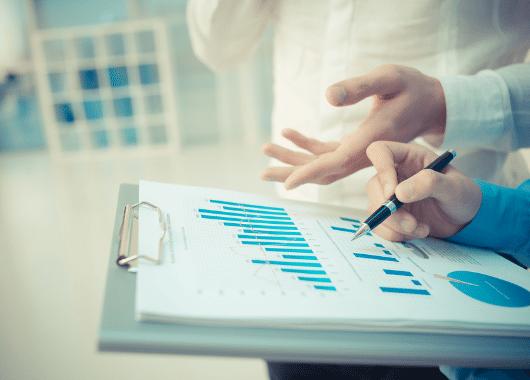ייעוץ עסקי לבעלי עסקים