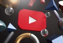 קניית לייקים ביוטיוב – דיגיטל בוסט