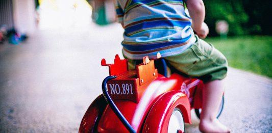 העיצובים המרתקים של ממונעים לילדים בזול