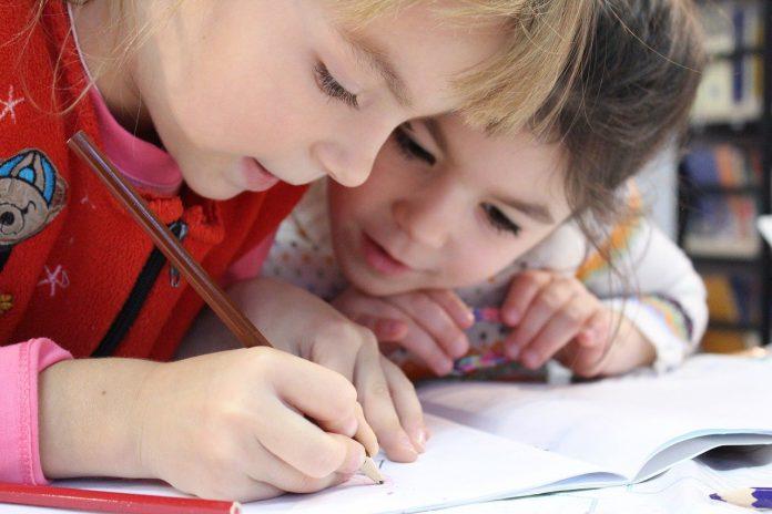 התפתחות חברתית רגשית אצל ילדים: מה הורים צריכים לדעת?